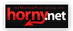 Sex Dating Games Logo